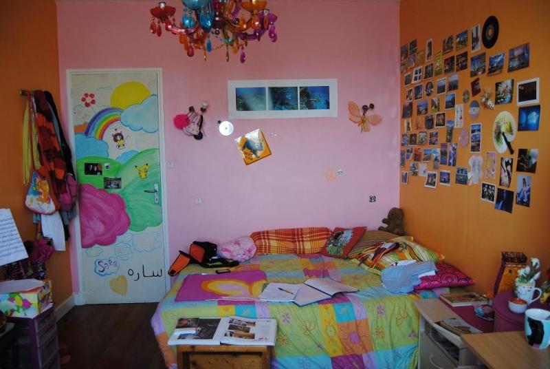 Votre chambre ! Photo_13