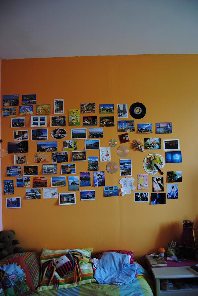 Votre chambre ! Photo_14