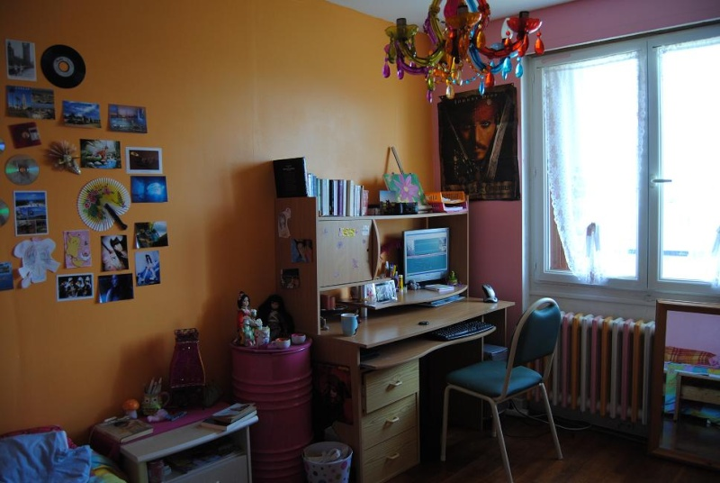 Votre chambre ! Photo_15