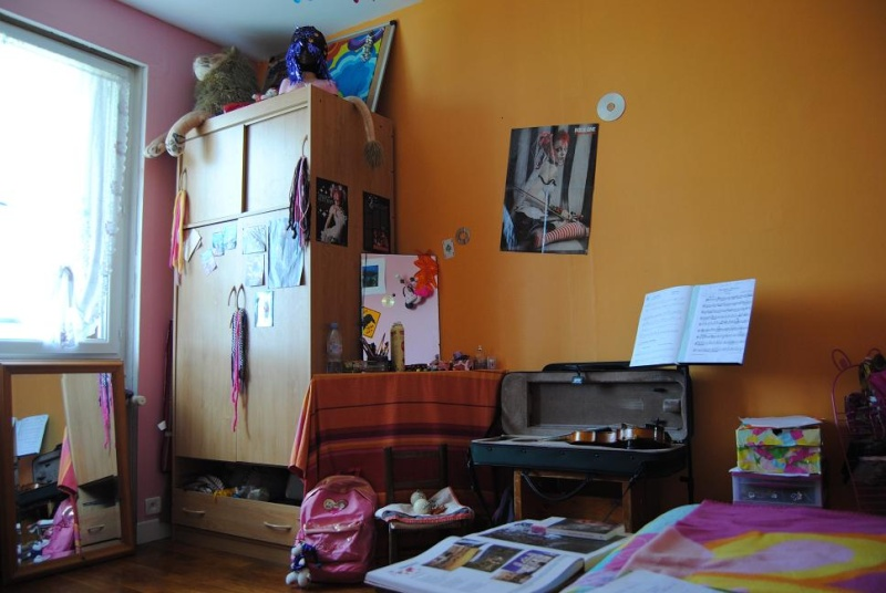 Votre chambre ! Photo_16