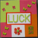 life - love- luck et....? - Page 2 Luck10