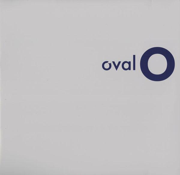 vous écoutez quoi à l\'instant - Page 3 Oval10