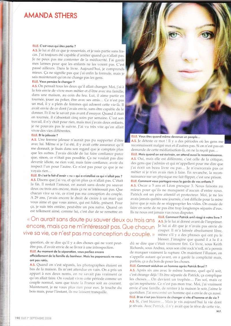 Amanda Saquée ds Rock and Folk! - Page 4 Itvw_e13