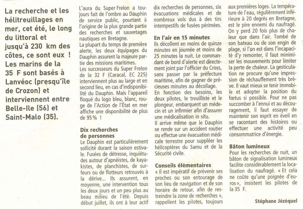Flottille 35 F - Page 6 Dauphi11