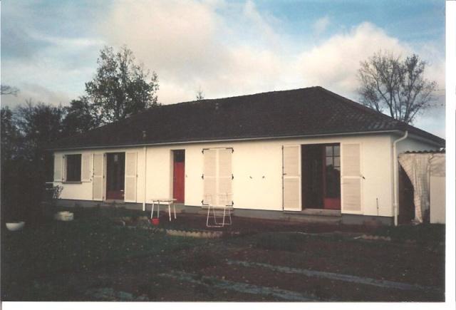 [ Les stations radio et télécommunications ] Station de Rambouillet. - Page 2 Hwn_2110