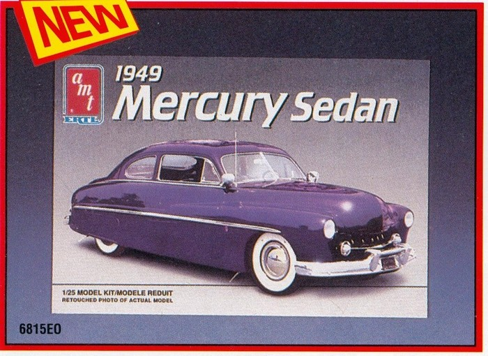 La Mercury '49 Merc_a10