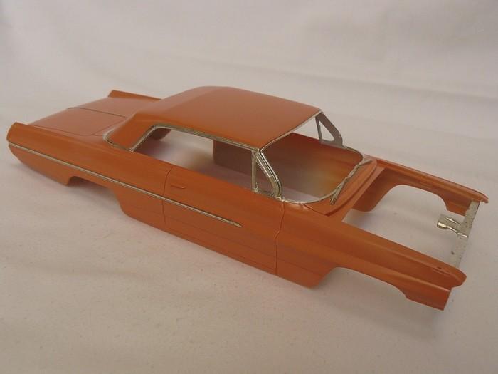 Pontiac 1962 P1070810