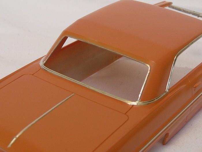 Pontiac 1962 P1070811