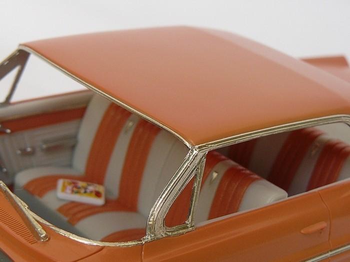 Pontiac 1962 P1070812