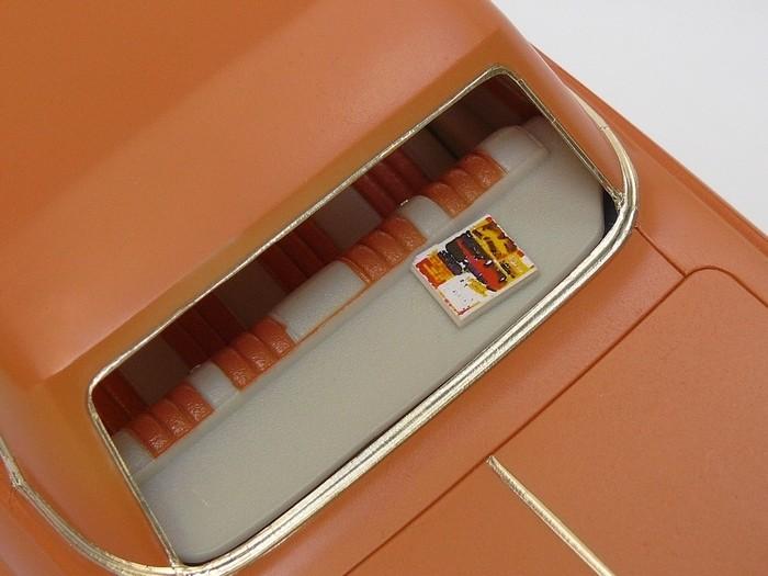 Pontiac 1962 P1070813