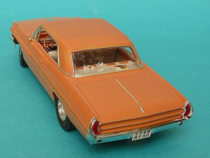 Pontiac 1962 P1080516