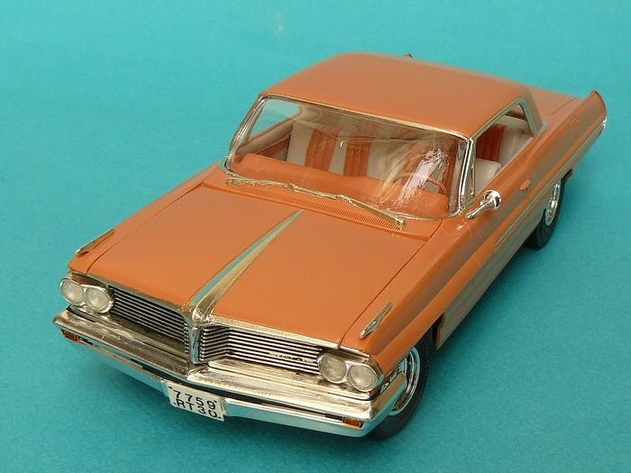 Pontiac 1962 P1080517