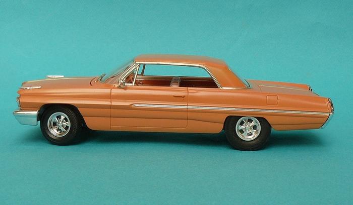 Pontiac 1962 P1080518
