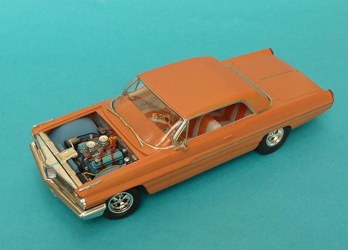 Pontiac 1962 P1080520