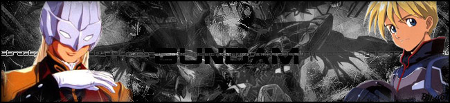 Galerie de Aoi et pas Shingo Aoi ^^ Gundam11