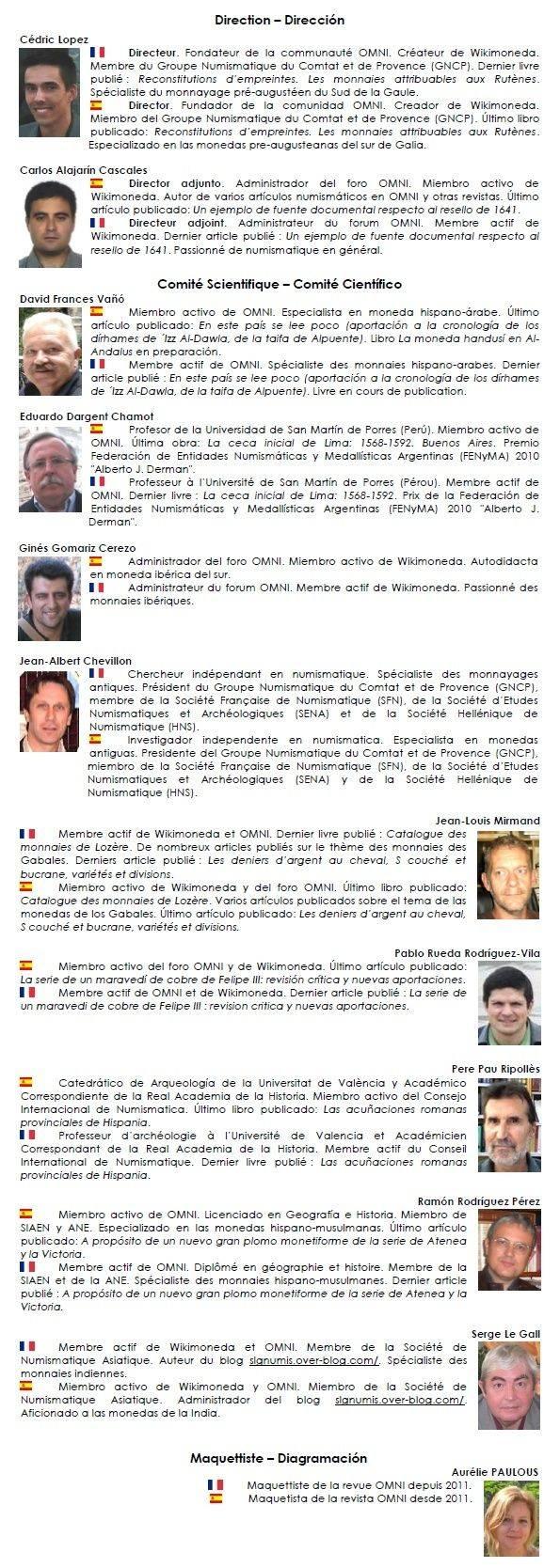 Revue OMNI n°5 : téléchargement gratuit Comite10
