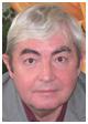 Bienvenido a Georges Depeyrot Sans_t21