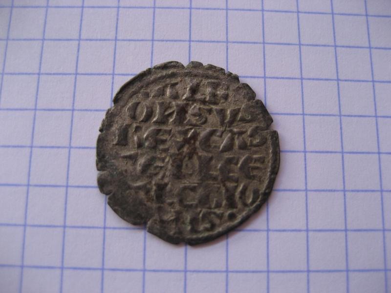 Dinero de Alfonso X (1252-1284) Img_2710