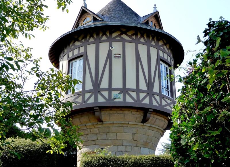 le vieux moulin a perdu ses ailes (St Briac) Vieux_11