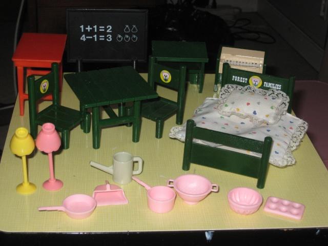 Les accessoires et mobilier Forest Img_5331
