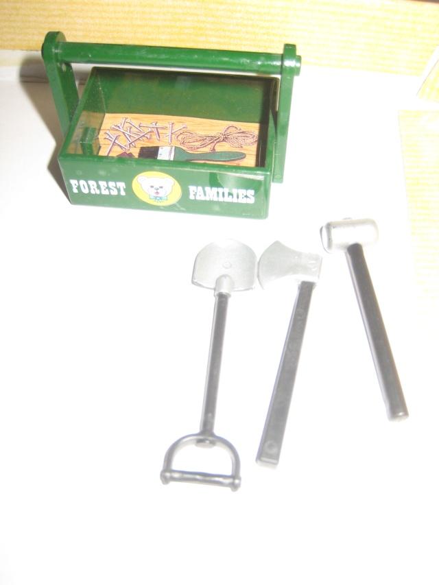 Les accessoires et mobilier Forest Img_5335