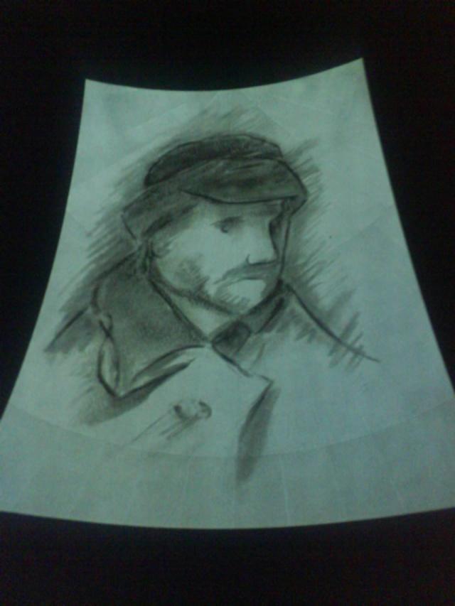 Van Gogh (Omnimax) - (2010-2011) - Page 2 Dsc00917