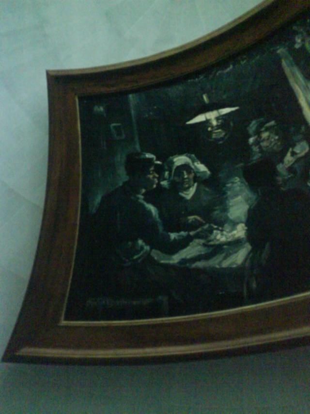 Van Gogh (Omnimax) - (2010-2011) - Page 2 Dsc00919