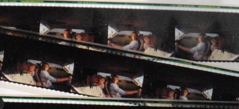 Soirée du Patrimoine - vendredi 14 septembre 2012 Pellic10