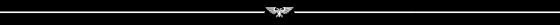 [Wip-Dex] Index Imperialis: Ordre des Larmes de Sang Eagleb10