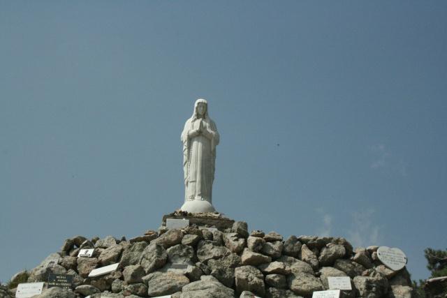 Notre Dame des Neiges Corse_28