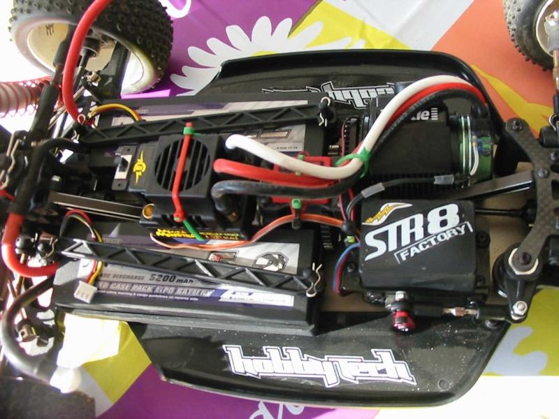 STR8 EP factory Img_7812