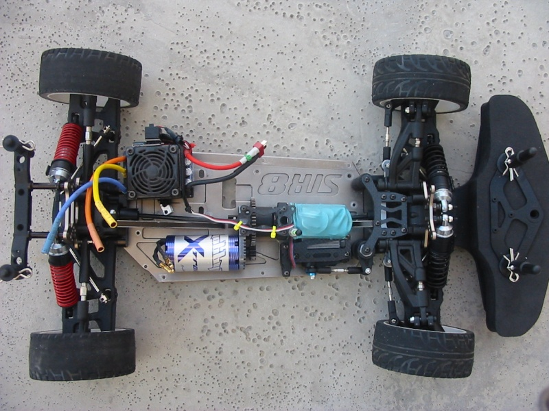 Evolution prévue pour mon STR8 RG Img_7917