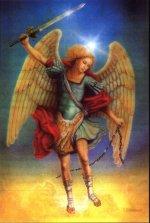 l'Archange MICHAEL 31_ar210