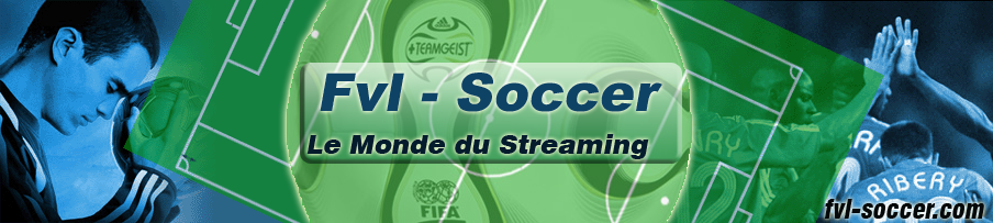 FVL - Soccer