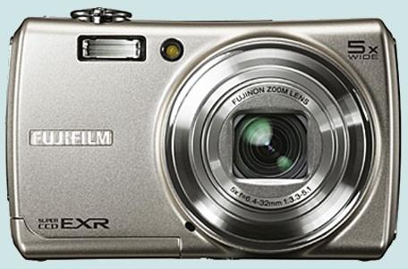 2009/2010 :  Fuji FinePix F200EXR mon coup de cœur F200ex11