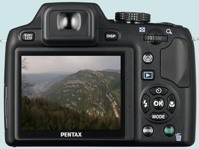 Brige 2009/10 : Pentax Optio X70 Optiox11