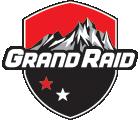Grand Raid - 17-18/08 Logo10