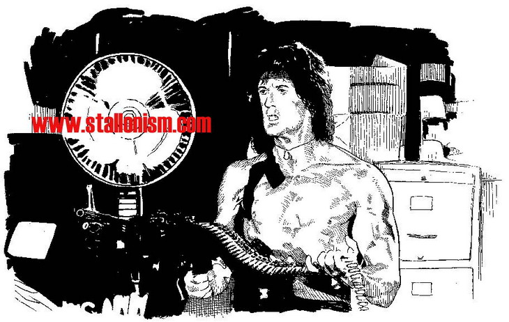 Collection Slystallone - Page 19 0810