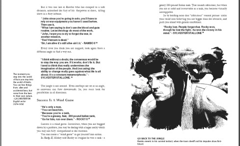 Collection Slystallone - Page 19 Animat10