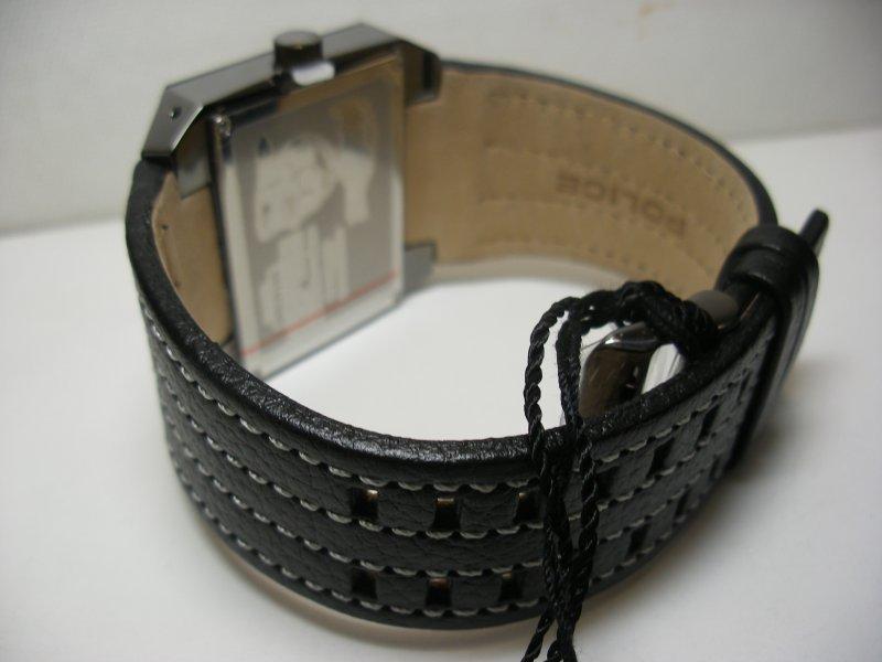 Merchandising Bzjrj410