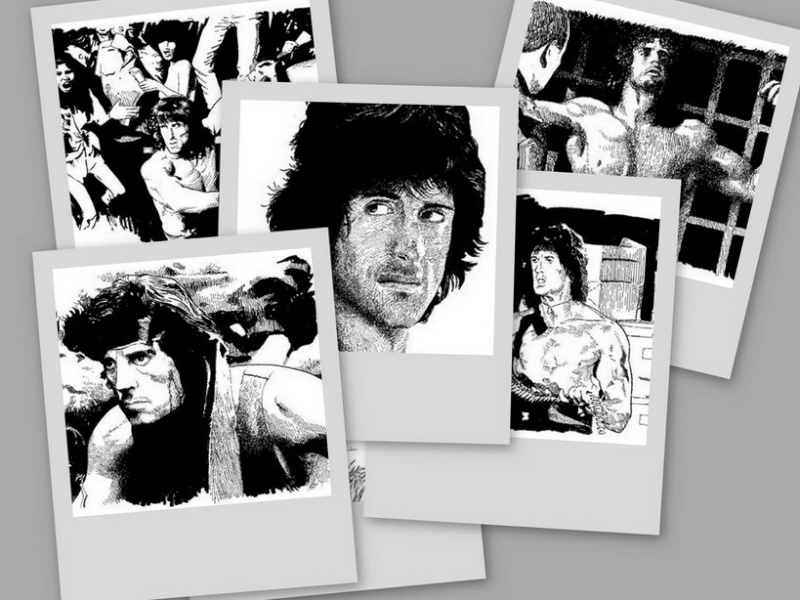 Collection Slystallone - Page 19 Collag11