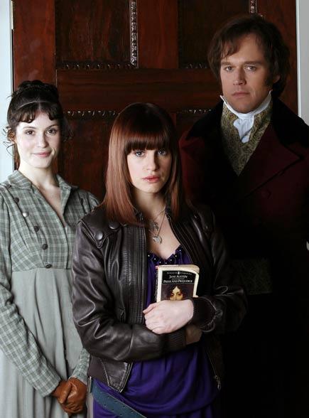 Lost in Austen Lost-i10