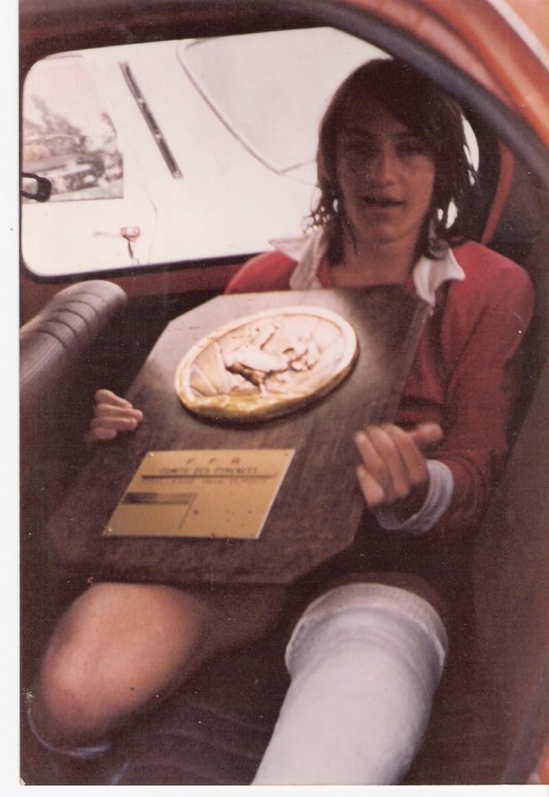 années 80 Photo_19