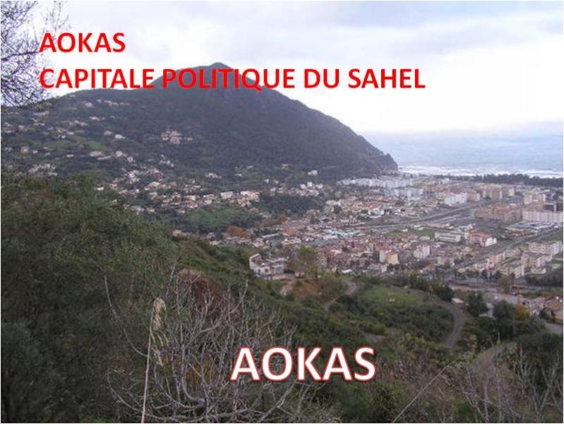 Aokas pour les nostalgiques - Page 40 4111