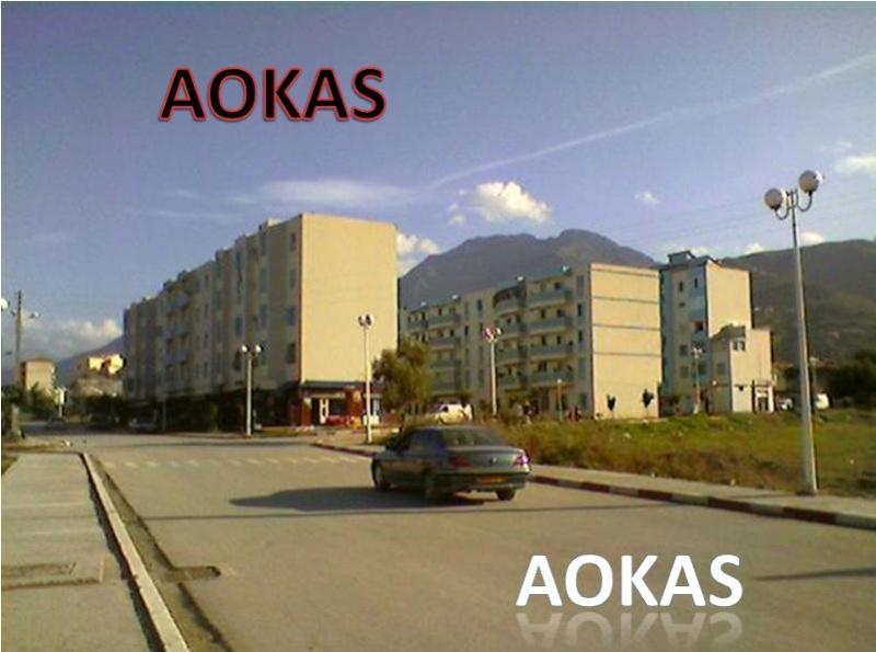 Aokas pour les nostalgiques - Page 40 4211