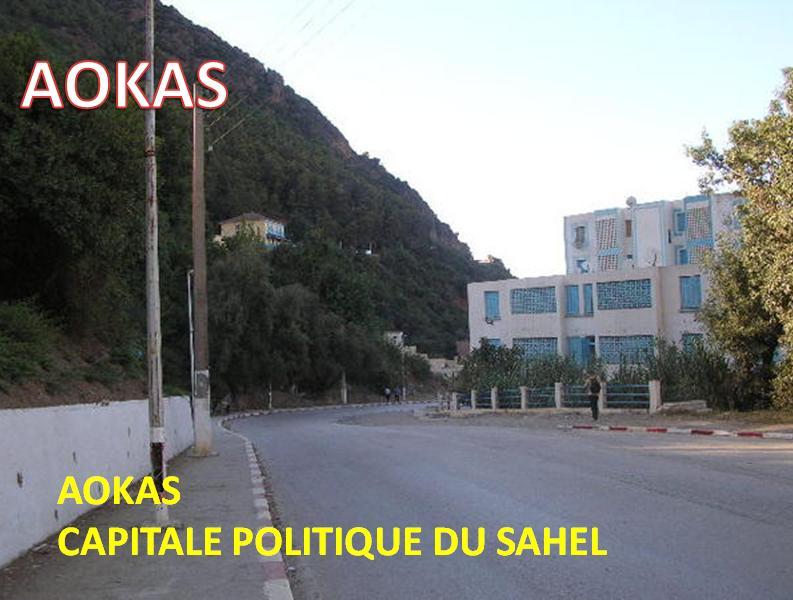 Aokas pour les nostalgiques - Page 40 4311