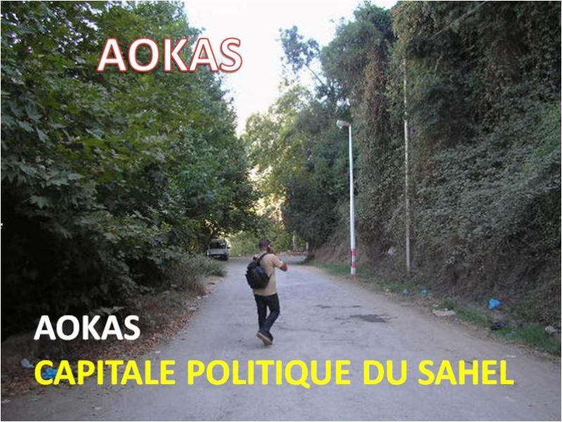Aokas pour les nostalgiques - Page 40 4711