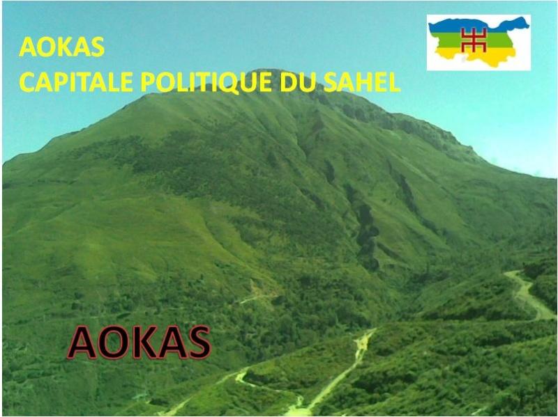 Aokas pour les nostalgiques - Page 40 5011