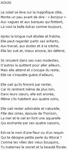 Aokas ( un poeme de Djabri Rabah) Aokas19