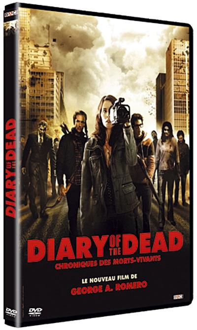 Sorties DVD pour la France. - Page 2 37004410